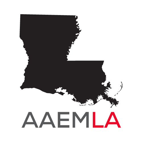 AAEM Louisiana Chapter Division
