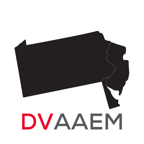 AAEM Delaware Valley Chapter Division