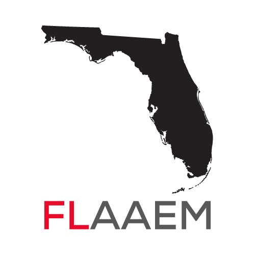 AAEM Florida Chapter Division
