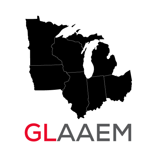 AAEM Great Lakes Chapter Division