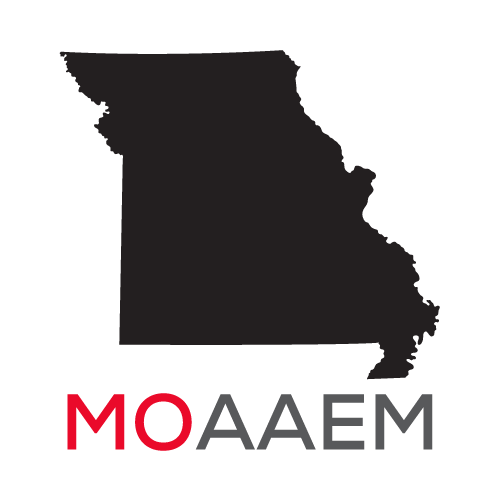 AAEM Missouri Chapter Division