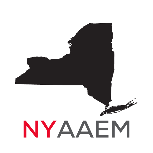 AAEM New York Chapter Division