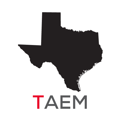 AAEM Texas Chapter Division