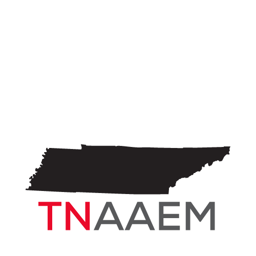 AAEM Tennessee Chapter Division