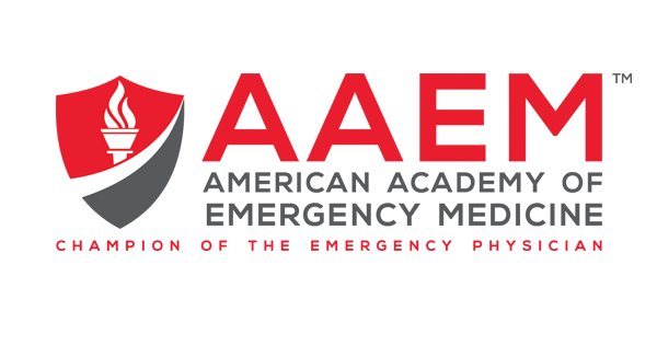 Image result for mediterranean academy of emergency medicine