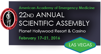 AAEM 22nd Annual Scientific Assembly